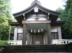 2006_09020004