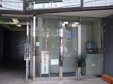 2006_0930sakura0009