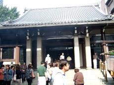 2006_0930sakura0027