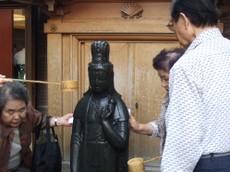 2006_0930sakura0028