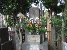 2006_0930sakura0037