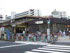 2006_0930sakura0051_1