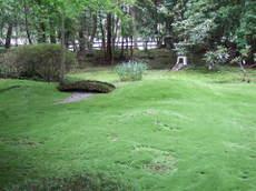 2007_09240145