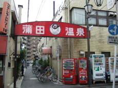 2007_10280074