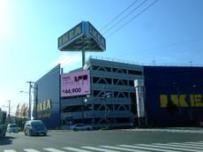 2007_03300055