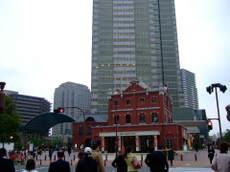 2007_04250004