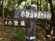 2007_05140011