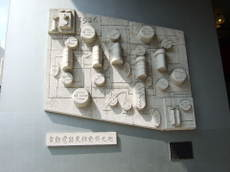 2007_06280011_1