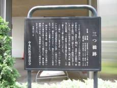 2007_06280094_1