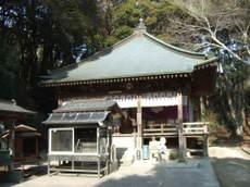 2008_01130029_2
