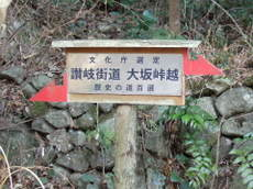 2008_01130057_2