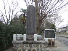 2008_02160016