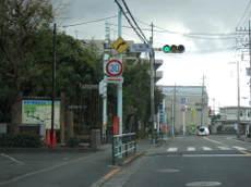 2008_02160022