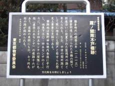 2008_02160049