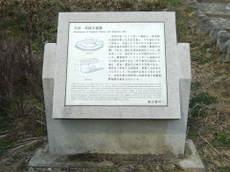 2008_03110100