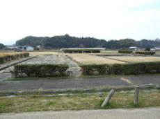 2008_03110199