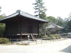 2008_03110311