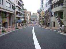 2008_04100058