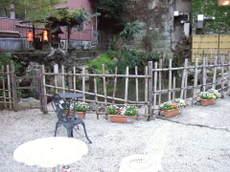 2008_04100074