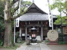 2008_04100105