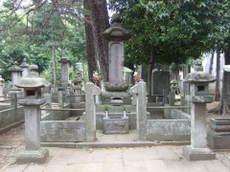 2008_04290052