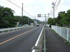 2008_05040066