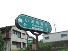 2008_05040077
