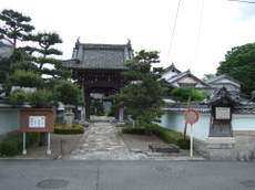2008_05250089