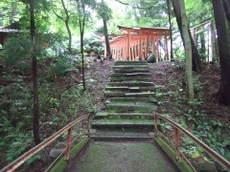 2008_05250101