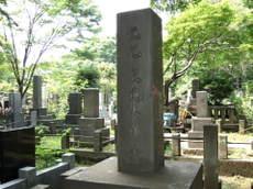 2008_06180102