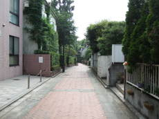 2008_06180105