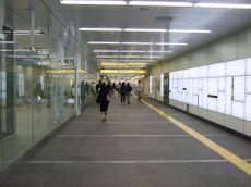2008_06180121