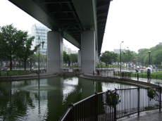 2008_05310193