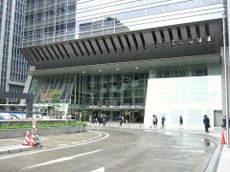 2008_05310052