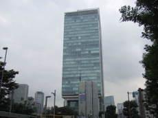 2008_07080007
