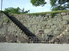 2008_09030257