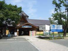 2008_09040062