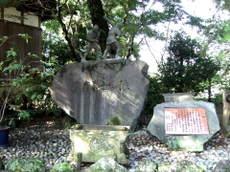 2008_09230015