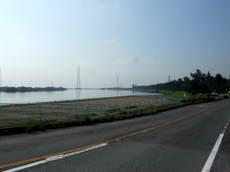 2008_09230050