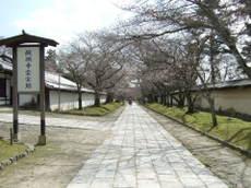 2009_03240123