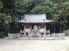 2009_03240137