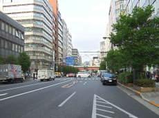 2009_04230023