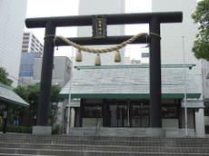 2009_05180114
