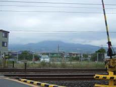 2009_05180130