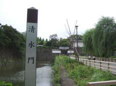 2009_05270160