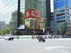 2009_05180016
