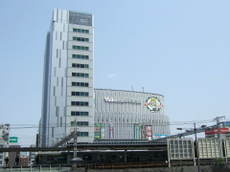 2009_05180031