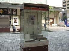2009_06130012