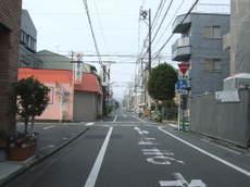 2009_06130016