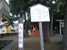 2009_08040034